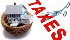 Splitting Tax Depreciation amongst multiple owners can improve your bottom line